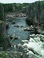 1449 Eaton Canyon.jpg
