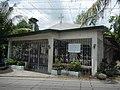 1470Los Baños, Laguna Landmarks 29.jpg