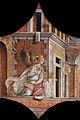 1482 Crivelli Gabriel Announciation 01 anagoria.JPG