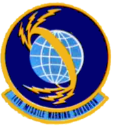 14th Missile Warning Squadron.png
