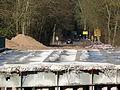 15-02-08-Kanalbrücke-Eberswalde-Nordende-RalfR-P1040274-08.jpg
