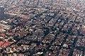 15-07-15-Landeanflug Mexico City-RalfR-WMA 0985.jpg