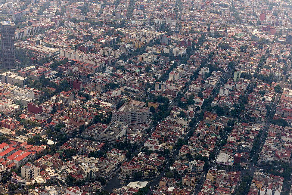 15-07-15-Landeanflug Mexico City-RalfR-WMA 0985