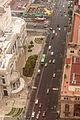 15-07-18-Torre-Latino-Mexico-RalfR-WMA 1381.jpg