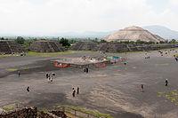 15-07-20-Teotihuacan-by-RalfR-N3S 9445.jpg
