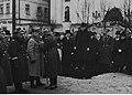 15-lecie 81 pp w Grodnie - dekoracja gen. Lucjana Żeligowskiego NAC 1-W-1306.jpg