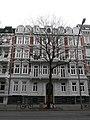 15215 Stresemannstrasse 93.JPG