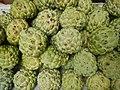 1528Food Fruits Cuisine Bulacan Philippines 06.jpg