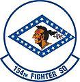 154th Fighter Squadron emblem.jpg