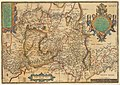 1579 Westfalen.jpg