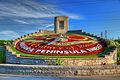 15 23 0952 niagara floral clock.jpg