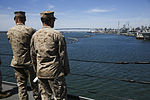 15th MEU goes out to sea for COMPTUEX 150316-M-SV584-006.jpg