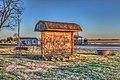 16-01-155, Yoder's Deitsch Haus Restaurant - panoramio.jpg