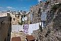 16-03-30-Ста́рый го́род Иерусали́ма-RalfR-DSCF7654.jpg