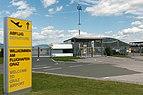 16-07-05-Flughafen-Graz-RR2 0338.jpg