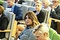 16-08-29-Ostseeparlamentarierkonferenz 2016 Riga-RR2 2662.jpg