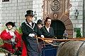 16.7.16 1 Historické slavnosti Jakuba Krčína v Třeboni 077 (28070522360).jpg