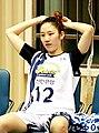 160205 여자농구 KDB생명 vs 신한은행 퓨처스 (20).jpg
