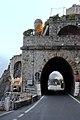 16030 Moneglia GE, Italy - panoramio.jpg