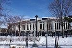 161st St River Av td 30 - Yankee Stadium.jpg