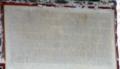 1646 - Pisania Mănăstirii Plătăreşti.png