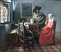1661 Vermeer Das Glas Wein anagoria.JPG
