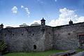 169vik Zamek w Pieskowej Skale. Foto Barbara Maliszewska.jpg