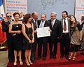 17-01-2012 Premio a la Música (6719811587).jpg