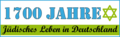 1700Jahre Logo.png
