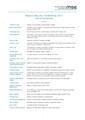 170216 MSC2017 ListParticipants.pdf