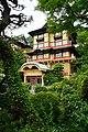 170720 Fujiya Hotel Hakone Japan02n.jpg