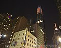 1715 Broadway at night.jpg