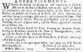 1734 markets WeeklyRehearsal Boston 13May.png