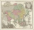 1740 map of Asia by Matthaus Seutter.jpg