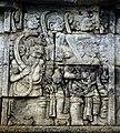 176 Ramayana Reliefs (38621203640).jpg