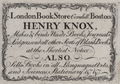 1771 HenryKnox LondonBookStore Boston.png