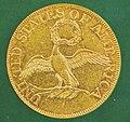 1795 eagle reverse.jpg