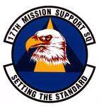 17 Mission Support Sq emblem.png