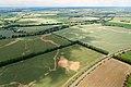 18-06-12-Wriezener Alte Oder RRK4437.jpg