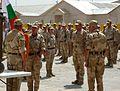 18-19 BGR contingent HOTO ceremony - Kabul.jpg