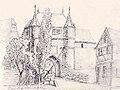 1800 Keller-Unteres Tor.jpg