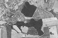 183=1966.06.07=Горкинский+Ометьевский лес(Казань).png