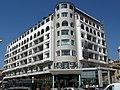 1835 white palm hotel.JPG