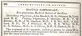 1839 BostonDispensary BostonAlmanac.png