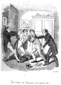 1847 doctors YankeeNotions byDCJohnston.png