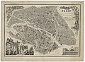 1859. Plan de Paris dressé d'après les documents les plus récents et les plans annexés à la Loi du 19 mai 1858 - Gallica.jpg