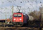 185 204-5 Köln-Kalk Nord 2015-12-23-02.JPG