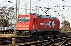 185 604-6 Köln-Kalk Nord 2016-01-28-02.JPG