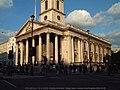1864年第一国际诞生地-伦敦圣马田教堂St. Martins-in-the-fields - panoramio.jpg