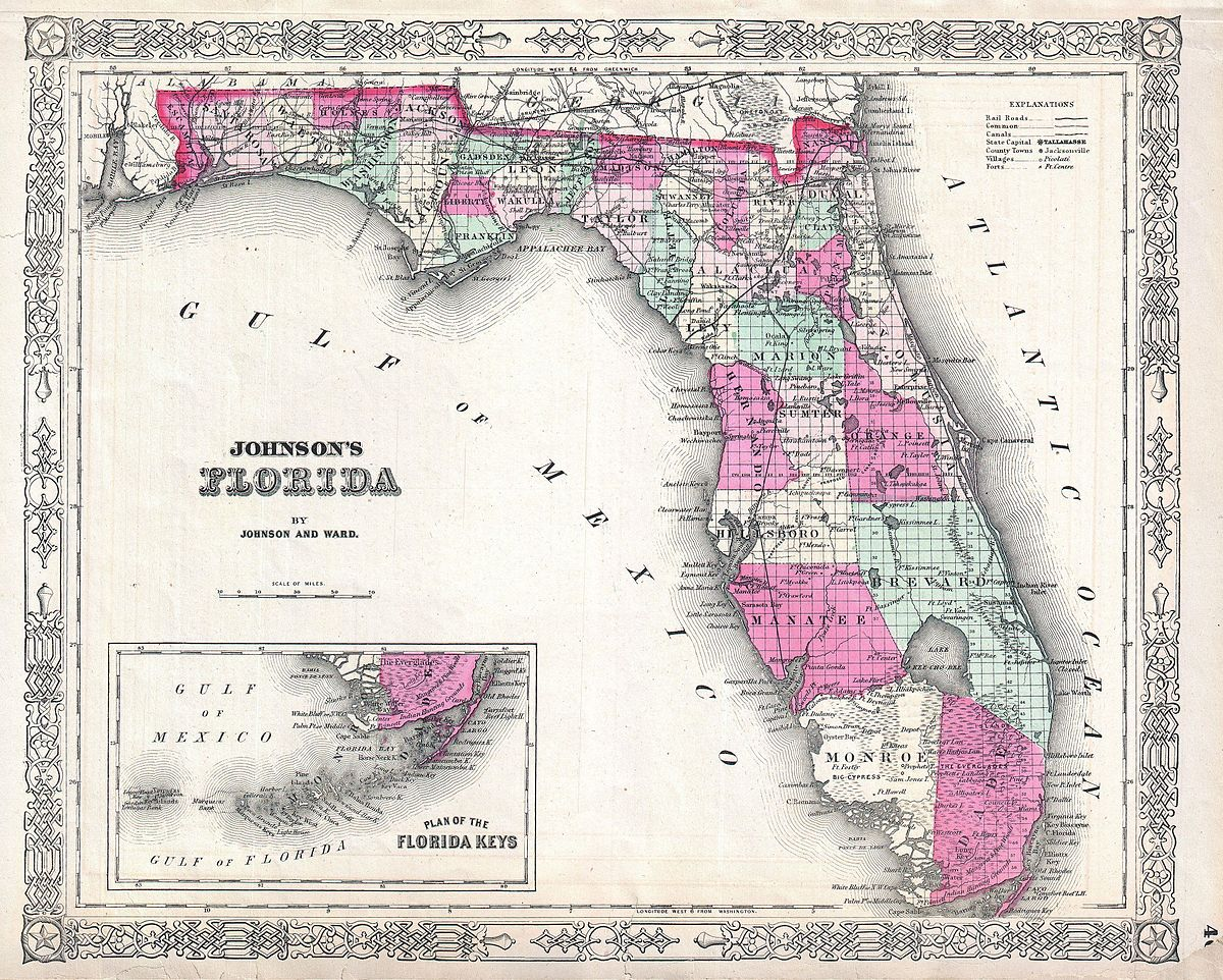 map of volusia county with List Of Shi Recks Of Florida on Our Location further 29613122192 further South 20Daytona besides Searching Floridas Counties moreover Register Garage Sale.